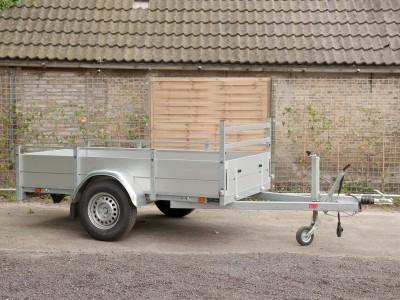 Muko-handel-aanhangwagen-verhuur-openwagen-1
