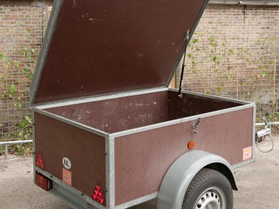 muko-aanhangwagen-verhuur-bagage-1 (1) (Custom)