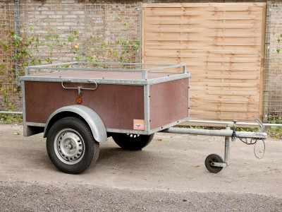 muko-aanhangwagen-verhuur-bagage-1 (2) (Custom)