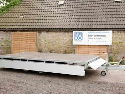 muko-aanhangwagenverhuur-auto-ambulance-gesloten (2)