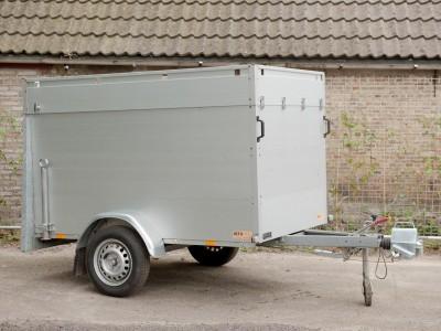 muko-aanhangwagenverhuur-bagagewagen (1)